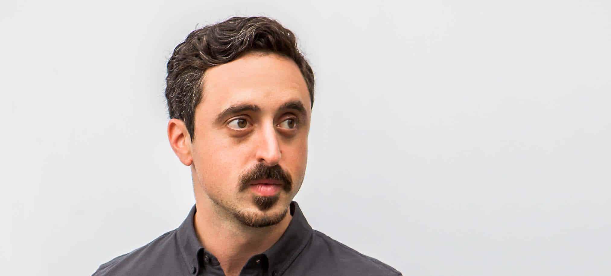 Ari Klein profile picture