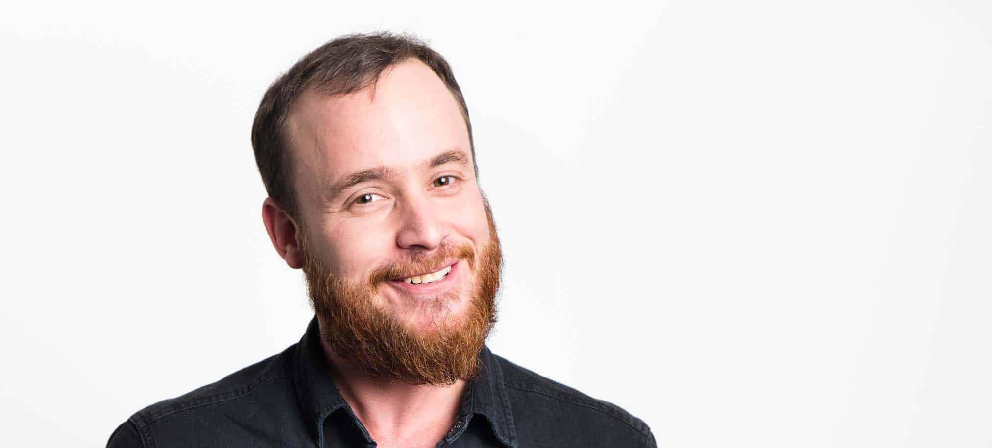 Moran Shemesh profile picture