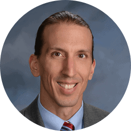 John Espinola, MD