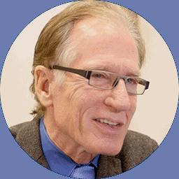 Bruce Kiessling, MD